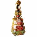 2011XM003-Christmas Hamper