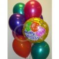BB0016-birthday balloons