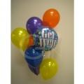 BB0017-get well balloons