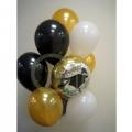 BB0019-congrats balloon