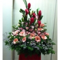 GF0772-singapore flower delivery