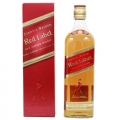 WC1710-Johnnie Walker Red Label (75cl)